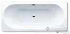 купить Стальная ванна Kaldewei Classic Duo 160x70 mod 103