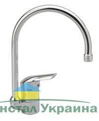Смеситель для мойки Vidima SEVA II B7776AA