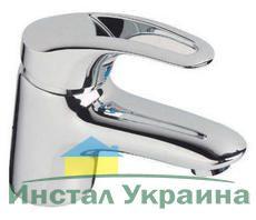 Смеситель для умывальника Vidima SEVA MIXB7377AA