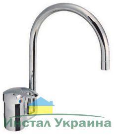 Смеситель для мойки Vidima SEVA MIX B7381AA