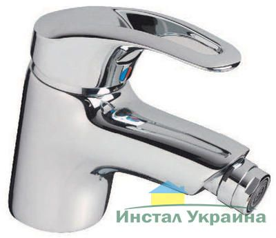 Смеситель Vidima Seva Fresh BA032AA