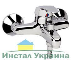 Смеситель для ванны Vidima TARNER BA039AA/B2664AA