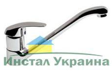 Смеситель для мойки Vidima TARNER BA041AA/B2668AA