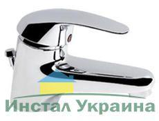 Смеситель для умывальника Vidima TARNER BA036AA/B2670AA