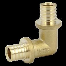 Угол натяжной 90° FADO SLICE 20 мм (SFU02)