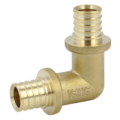 Угол натяжной 90° FADO SLICE 25 мм (SFU03) цена