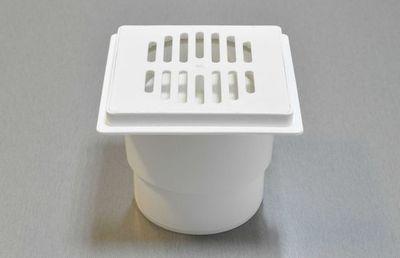 Мпласт трап установочный (пластик) 50 для внутренней канализации цены