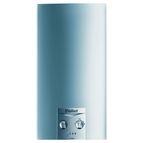 купить Газовая колонка Vaillant MAG mini OE 11-0/0 RXI H