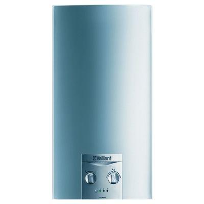 Газовая колонка Vaillant MAG mini OE 11-0/0 RXI H цена
