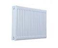 Радиатор Demrad TYPE 22 H500 L=1000 / боковое подключение