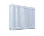 купить Радиатор Demrad TYPE 22 H500 L=1000 / боковое подключение
