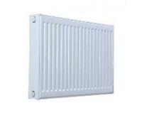 Радиатор Demrad TYPE 11 H500 L=2000 / боковое подключение