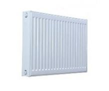 Радиатор Demrad TYPE 11 H500 L=1800 / боковое подключение