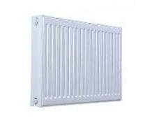 Радиатор Demrad TYPE 22 H500 L=2000 / боковое подключение