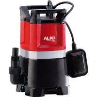 Дренажный насос AL-KO Drain 12000 Comfort цена
