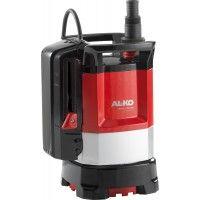 Дренажный насос AL-KO SUB 13000 DS Premium цена