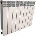купить Радиатор биметаллический OCEAN ThermoHit 570*80 SH-B-500A3 AL+ST