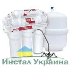 Система обратного осмоса Filter1 RO 6-36M