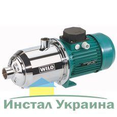 Центробежный насос WILO MHI 206-1/E/1-230-50-2