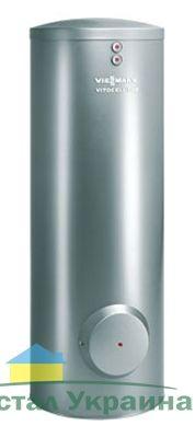 Бойлер косвенного нагрева Viessmann Vitocell 300-V 200 EVI
