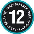 """Поливочный Шланг из ПВХ, 20 м, с системой фитингов Gardena Classic 13 мм (1/2"""")(18004) 20м. цена"""