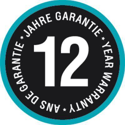 """Поливочный Шланг из ПВХ, 20 м, с системой фитингов Gardena Classic 13 мм (1/2"""")(18004) 20м."""
