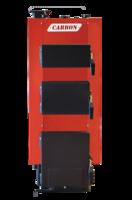 Твердотопливный котел CARBON LUX 12