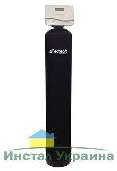Чехол для фильтров Ecosoft
