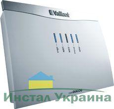 Vaillant comDialog Блок передачи даних з LAN соединением (0020116885)