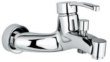 Смеситель для ванны Emmevi PLANET CS81001 цены