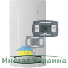 Газовый котел Baxi LUNA 3 COMFORT 240 Fi + комплект труб Arti