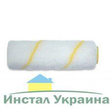 МиниВалик 30/150 (02-101) Гирпаинт Favorit