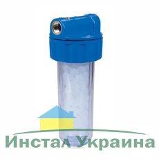 """Kristal солевой фильтр HS-18T 3/4"""""""