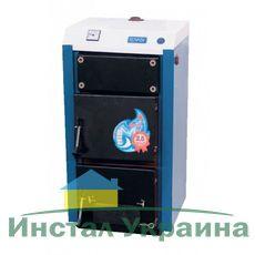Твердотопливный котел Корди АОТВ - 14 В