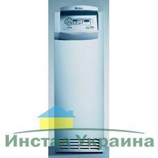 VaillantatmoVIT Combi VKC INT 320/1-3