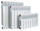 купить Радиатор биметаллический CLASSIC + 500/85