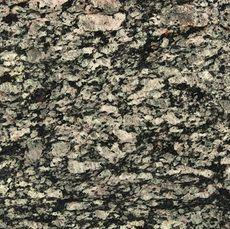 Столешница из гранита Софиевское месторождение Т3