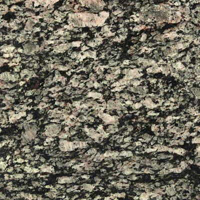 Подоконник из гранита Софиевское месторождение Т4