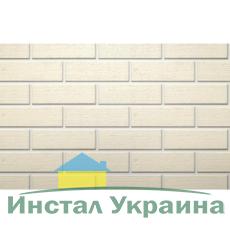Клинкерный кирпич ТМ Керамейя Рустика Жемчуг 4