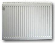 Радиатор Airfel TYPE 22 H500 L=900 / нижнее подключение