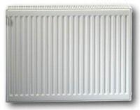 Радиатор Airfel TYPE 22 H500 L=1000 / боковое подключение