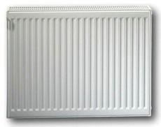 Радиатор Airfel TYPE 22 H500 L=1600 / боковое подключение
