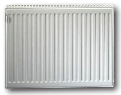 Радиатор Airfel TYPE 33 H300 L=600 /боковое подключение цена