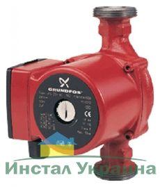 Насос циркуляционный Grundfos UPS 32-60 / 180 (96281496)