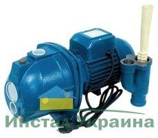 """Центробежный насос Ensyco """"Combi"""" 100 (Чугун, 970 Вт, макс. напор 40м, макс подача 2400 л/ч, 20 м)"""