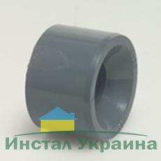 Втулка переходная НКхВК 50x40 16 бар