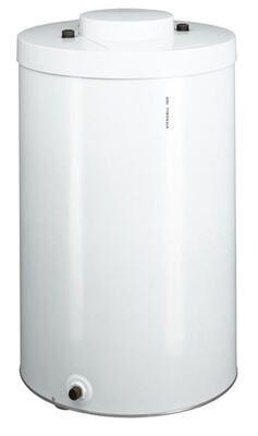 Пакетное предложение Viessmann VITODENS 100-W (4,7-26 кВт) / Vitocell 100-W тип GUG/GUGA (120 л) арт. B1HC275 цены