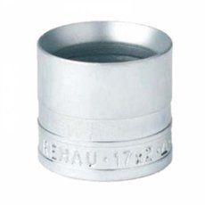 Надвижная гильза Rehau Rautherm S, D 20х2,0