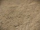 купить Песок речной 50 кг.