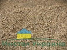 Песок речной 50 кг.
